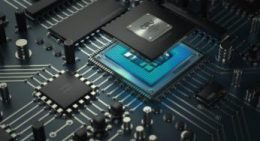 TSMC to Kick off Mass Production of Intel CPUs in 2H21