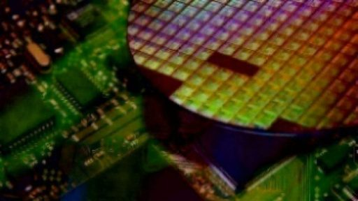 Revenue per Wafer Climbs As Demand Surges for 5nm/7nm IC Processes