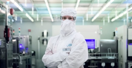 Infineon and NXP Resume Production at Austin Fabs After Winter Storms