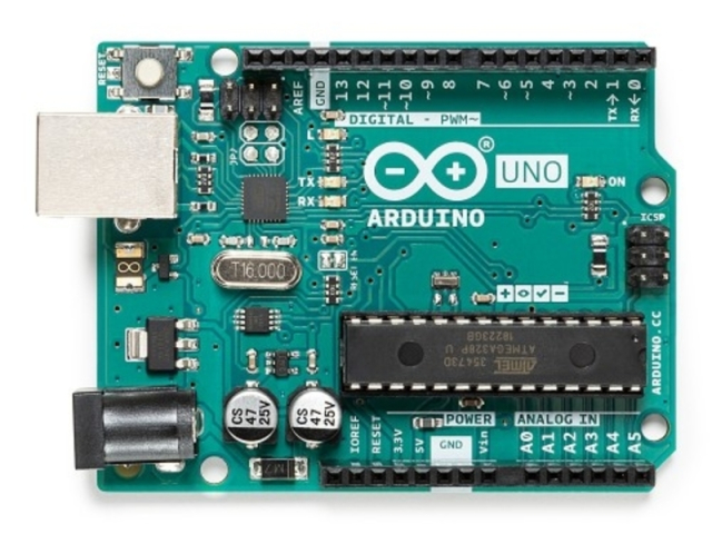 10 Best Microcontrollers on the Market for 2021 - EE Times Asia